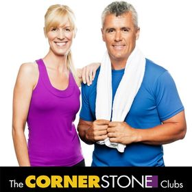 Cornerstone Clubs