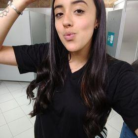 Vanessa González