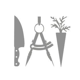 KitchenArchitec