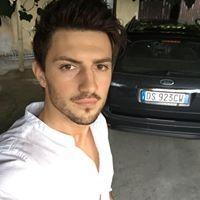 Admir Hysaj