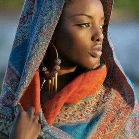Shan Zahra