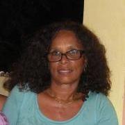 Myrna Diaz