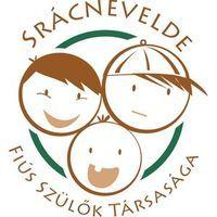 Srácnevelde - Fiús Szülők Társasága