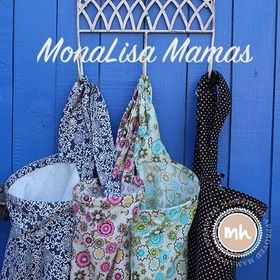 MonaLisa Mamas