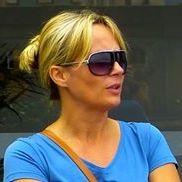 Katarzyna Kuśka