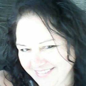 Tina Harden