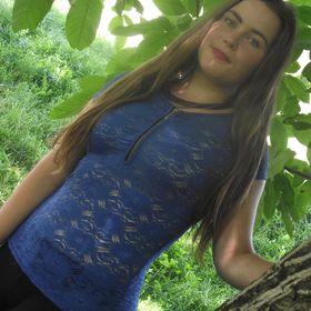 Bereczki Anita ♥