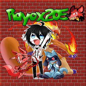 Rayox 205 Rayox2 En Pinterest Descubre Colecciones De Sus Ideas Favoritas
