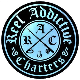 Reel Addictive Charters (charterfishingbahamas) - Profile | Pinterest