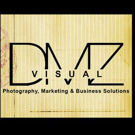 DMZ Visual