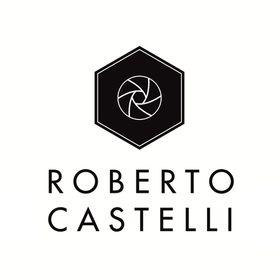 Roberto Castelli Foto