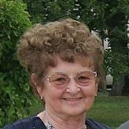 Erzsébet Kákonyiné