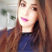 Renata Flores