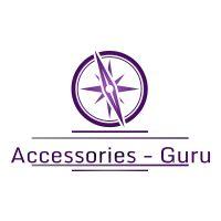 accessories-guru