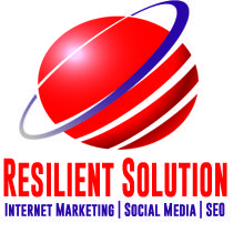 Resilient Solution
