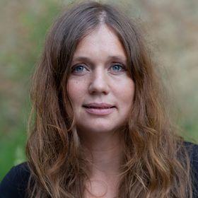 Doris Breuer feltart