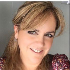 Rosina Ramos