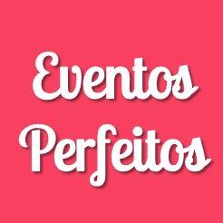 Eventos Perfeitos
