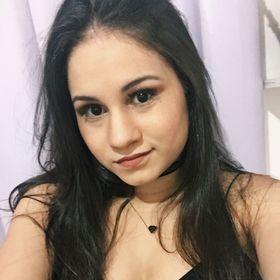 Luísa Sfair