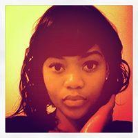 Akhona Mdebuka
