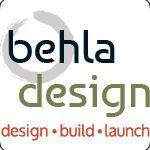 Behla Design