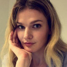 Morgan Lindsay