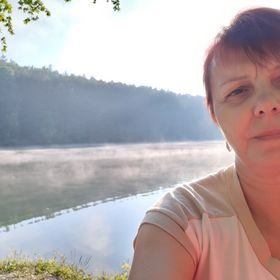 Rita Juhász