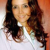 Maria Advogada