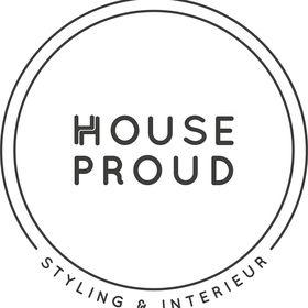 House-Proud @house-proud