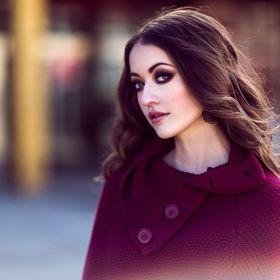 Victoria J Campbell