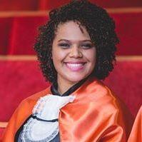 Samara Souza