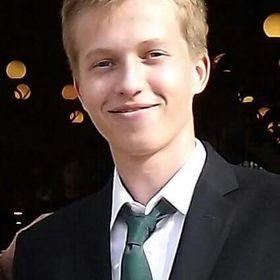 Michał Błaut