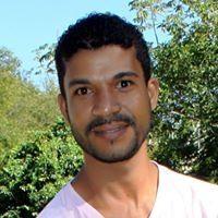 Jecilenio Teixeira