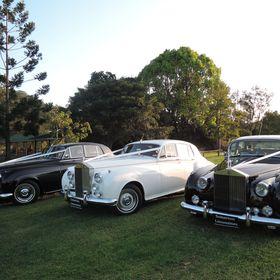 Somerton Limousines