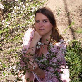 Zuzana Lazišťanová
