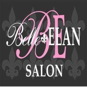 Belle Elan  Salon Organic Salon