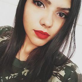 Kessia Karoline