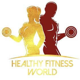 Healthy Fitness World