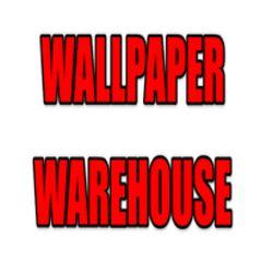 Wallpaper Warehouse