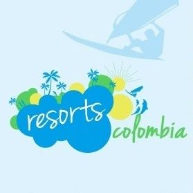 Resorts Colombia