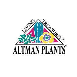 Altman Plants