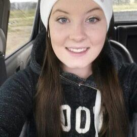 Kristin Dougherty