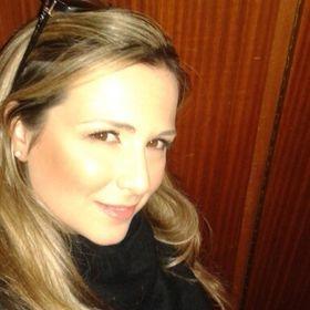 Anastasia Lichoudi