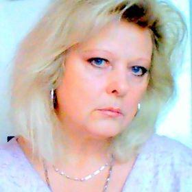 Eva Vinklárková