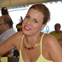 Sofia Sgourou
