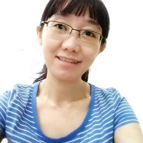 Yenny Mok