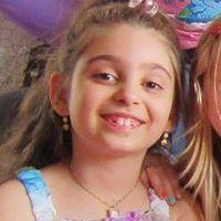 Mariam Aiad