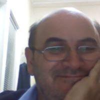 José Fernando Díaz Fernández