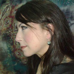 Lyz Freire