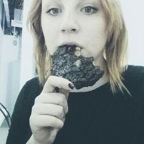 Sarah Janecka